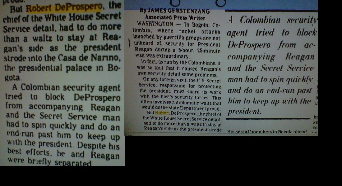 12/9/82 news story