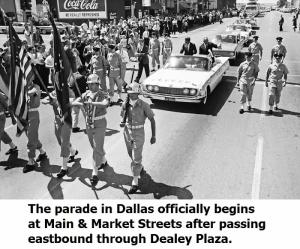 JFK-In-Texas-1960--001