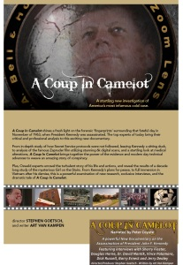 A%20Coup%20in%20Camelot%20poster